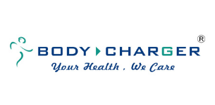 Body Charger