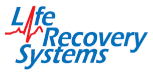 Life Recovery System HD, LLC
