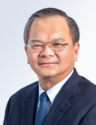 https://bmec.asia/wp-content/uploads/2021/07/Goh-Boon-Siong.png