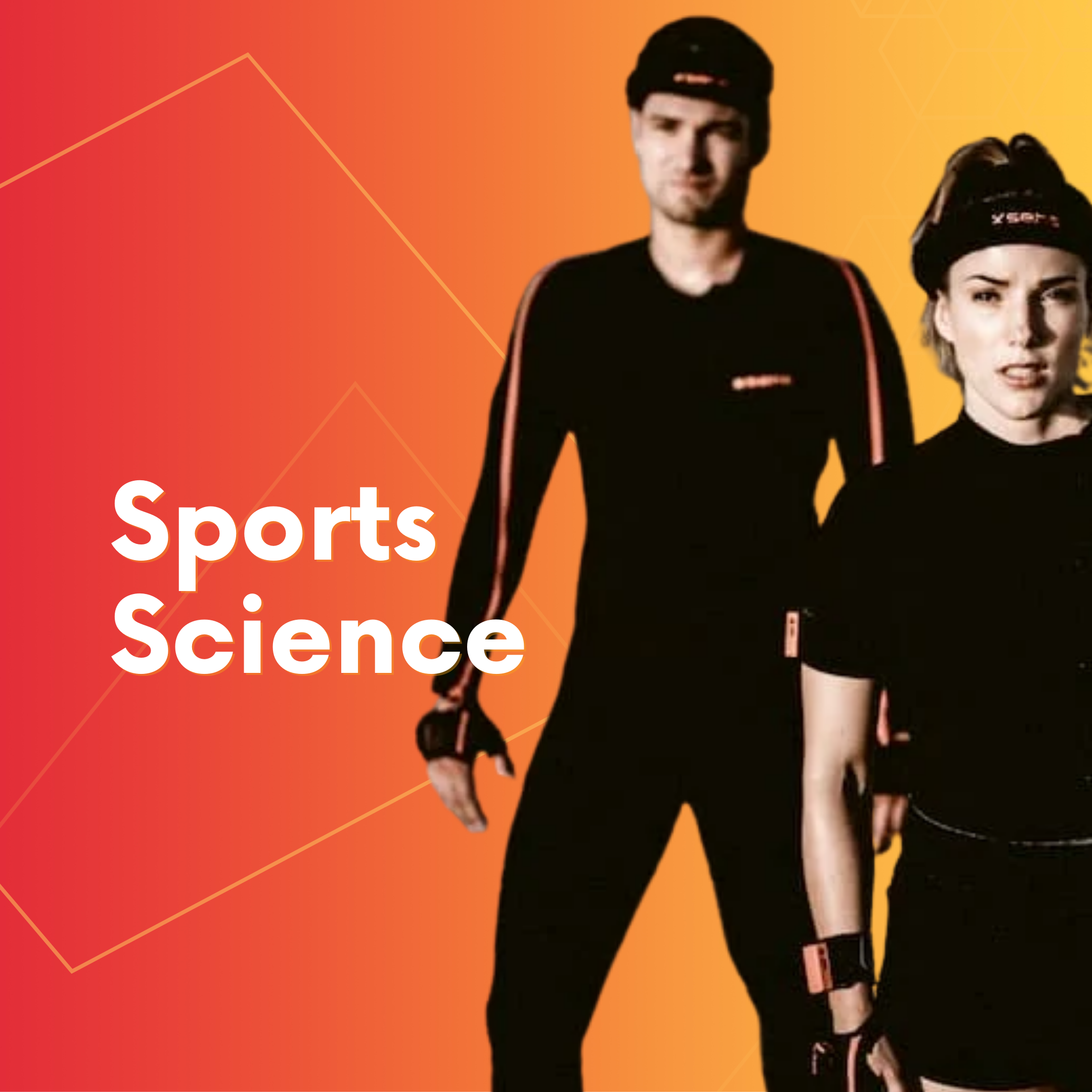 https://bmec.asia/wp-content/uploads/2021/07/Sports-Science.png